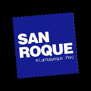 San Roque logo